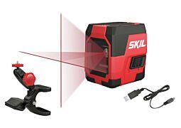 SKIL 1910 AA Križni laser
