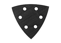 SKIL Trikotna osnovna plošča (93 mm) za univerzalne brusilnike