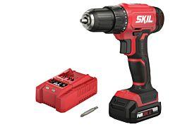 SKIL 2740 AA Akumulatorski vrtalnik/vijačnik