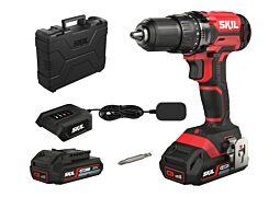 SKIL 3008 HA Akumulatorski vrtalnik/vijačnik