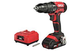SKIL 3010 AA Akumulatorski vrtalnik/vijačnik