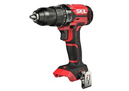 SKIL 3010 CA Akumulatorski vrtalnik/vijačnik