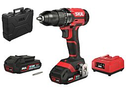 SKIL 3010 HB Akumulatorski vrtalnik/vijačnik