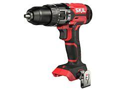 SKIL 3020 CA Akumulatorski udarni vrtalnik