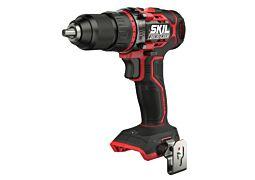 """SKIL 3060 CA Akumulatorski vrtalnik """"Brushless"""""""