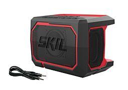 SKIL 3151 CA Brezžični zvočnik z Bluetoothom