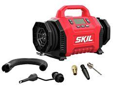 SKIL 3153 CA Akumulatorski kompresor zraka