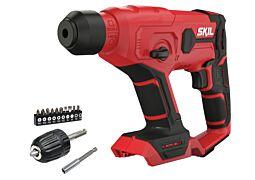 SKIL 3810 CA Akumulatorsko rotacijsko kladivo