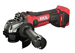 SKIL 3920 CA Akumulatorski kotni brusilnik