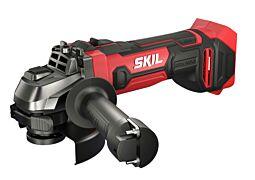 SKIL 3921 CA Akumulatorski kotni brusilnik