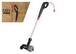 SKIL 0700 AG Električna krtača za plevel (Weedbuster)