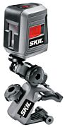 SKIL 0511 AA Naprava za lasersko niveliranje