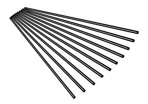 SKIL E3 A300 / Plastične varilne žice za polietilen visoke gostote (HDPE) - 100 gr