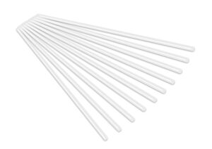 SKIL E3 A250 / Plastične varilne žice za polietilen nizke gostote (LDPE) - 100 gr