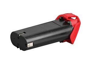 SKIL Akumulatorska baterija za škarje za grmičevje/travo